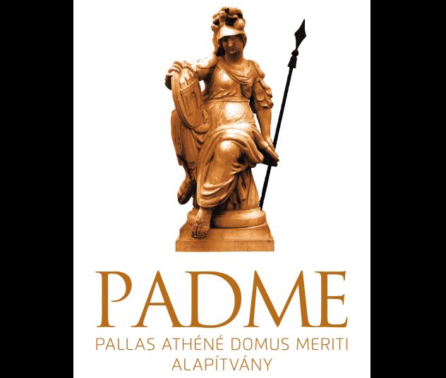 Az alapítványok tevékenysége mostantól egy új szervezet, a Pallas Athéné Domus Meriti Alapítvány (PADME) égisze alatt folytatódik.